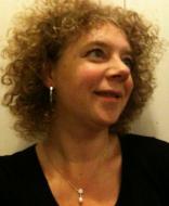 Judith Vreriks