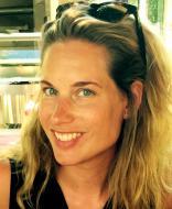 Julia van Schieveen
