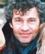 Frank van den Engel